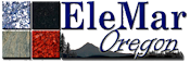 EleMarOregon Top Banner175